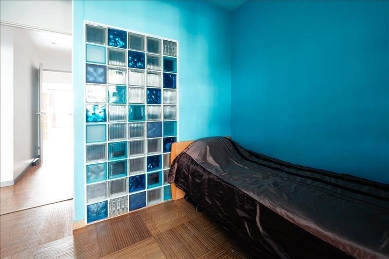 Prodotto dell' investimento appartamento Lyon 9ème 140000€ - Fotografia 6