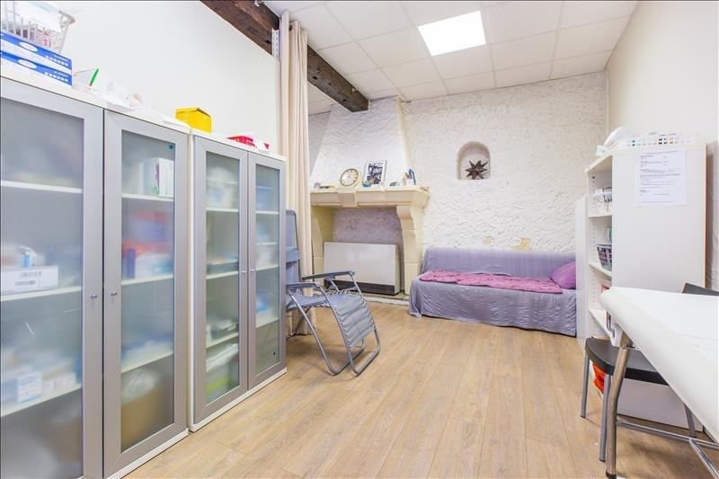 Vente local commercial Grenoble 71 000€ - Photo 4