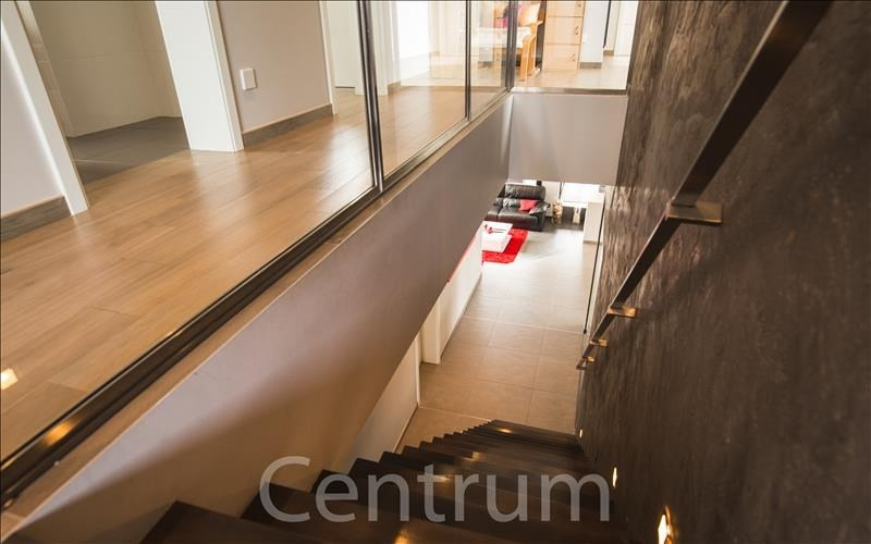 Deluxe sale house / villa Metz 990 000€ - Picture 6