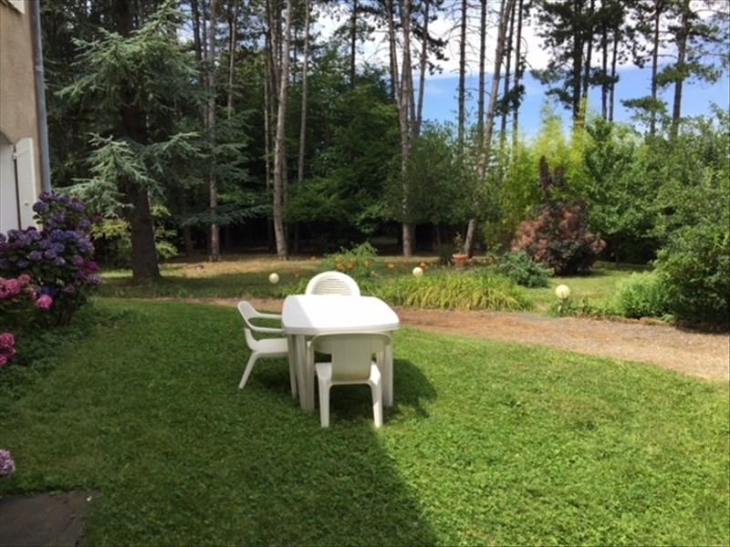 Vente de prestige maison / villa Charbonnieres les bains 750000€ - Photo 9