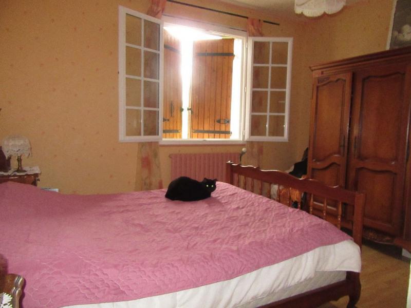 Vente maison / villa Champcevinel 265000€ - Photo 7