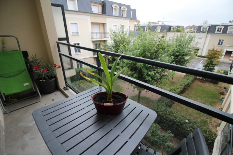 Vente appartement Meaux 232 000€ - Photo 5