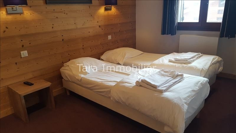 Sale apartment Vallorcine 520 800€ - Picture 5
