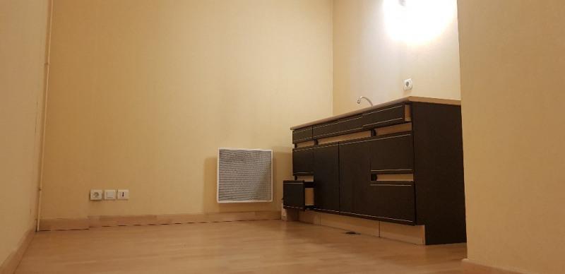 Location bureau Quimper 800€ HC - Photo 3