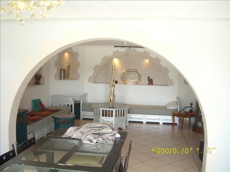 Vente maison / villa La ferte sous jouarre 309000€ - Photo 3