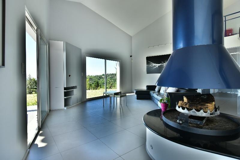 Deluxe sale house / villa Vieille toulouse 845000€ - Picture 2