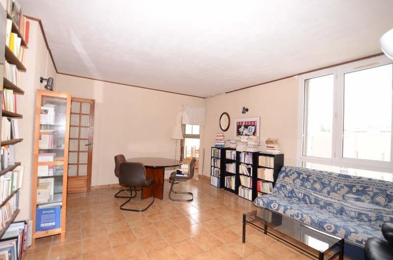 Vente appartement Bois d'arcy 175000€ - Photo 3