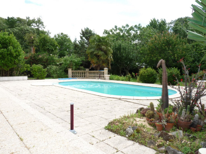 Vente maison / villa Royan 451 500€ - Photo 3