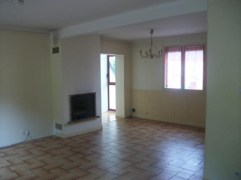 Vente maison / villa Quimper 231500€ - Photo 4