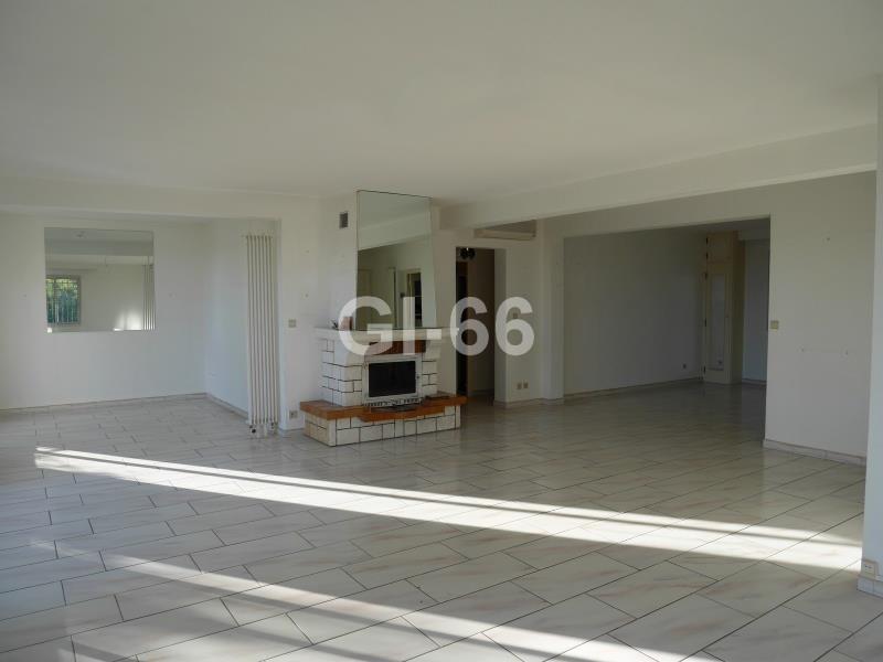 Vente maison / villa Canet en roussillon 449000€ - Photo 5
