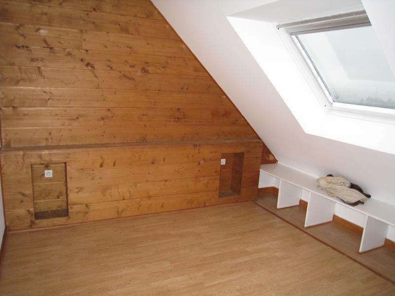 Vente maison / villa St pever 120000€ - Photo 8