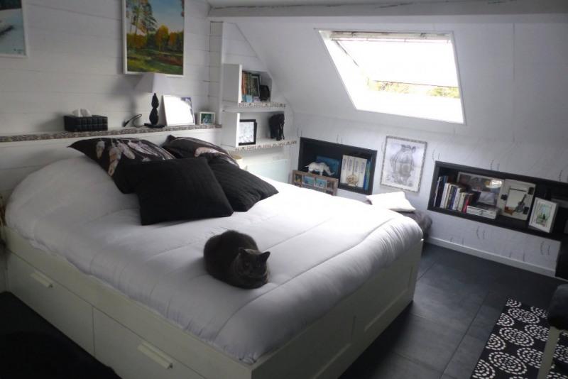 Vente appartement Villemomble 229000€ - Photo 5