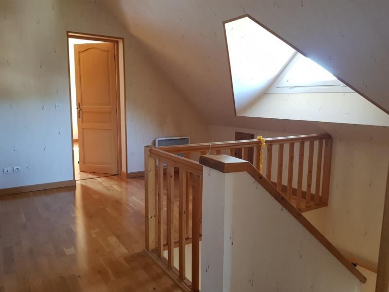 Sale house / villa Montigny-sur-loing 495000€ - Picture 13