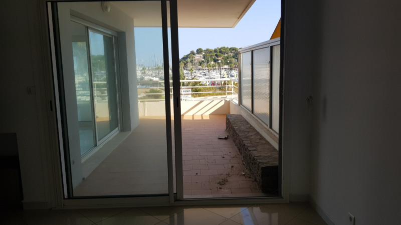 Rental apartment Cavalaire-sur-mer 1 858€ CC - Picture 22