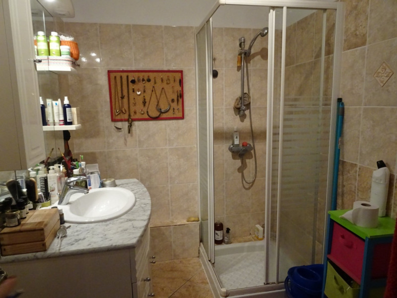 Vente maison / villa Layrac 115000€ - Photo 6