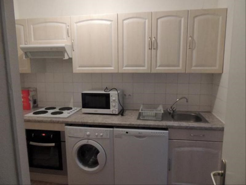Location appartement Vichy 350€ CC - Photo 3