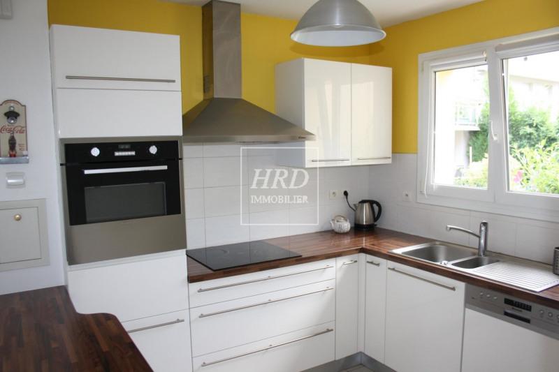 Affitto casa Traenheim 950€ CC - Fotografia 5