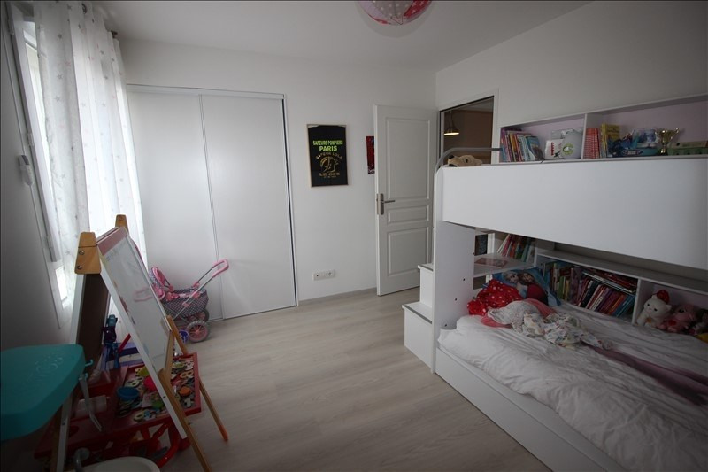 Sale apartment Reignier-esery 315 000€ - Picture 7