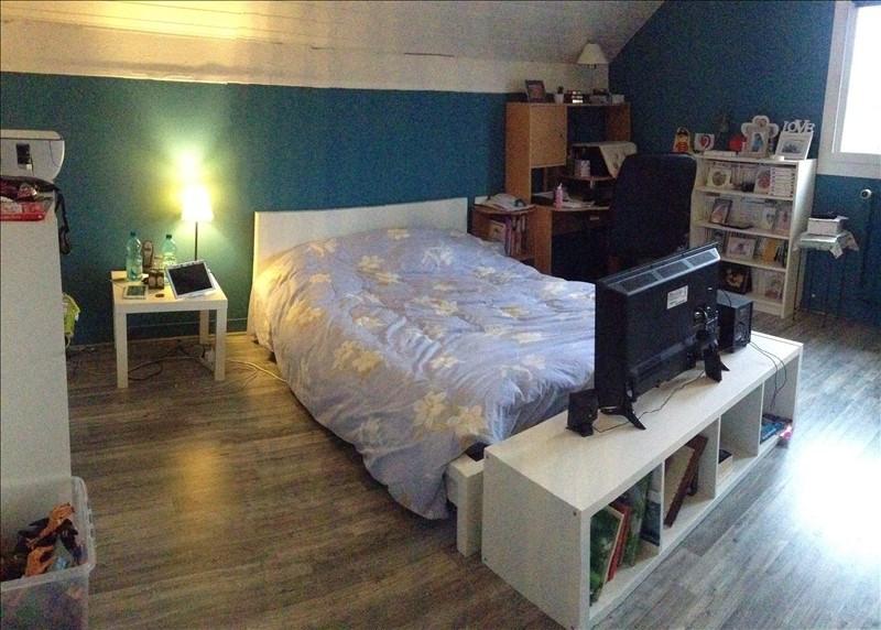 Sale house / villa Nanteuil les meaux 377000€ - Picture 7