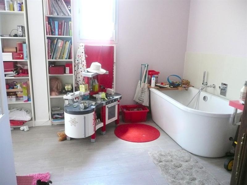 Vente de prestige maison / villa Lyon 5ème 970000€ - Photo 6