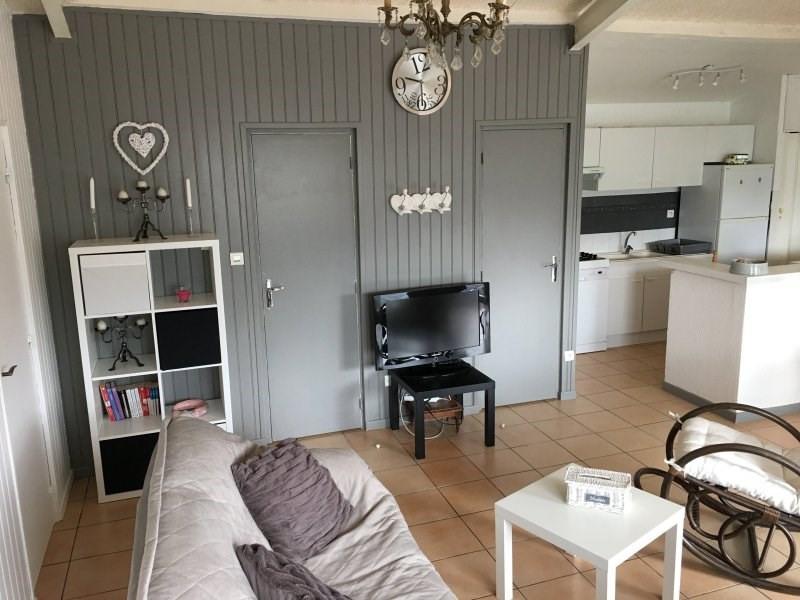 Vente maison / villa Badefols d'ans 306340€ - Photo 20
