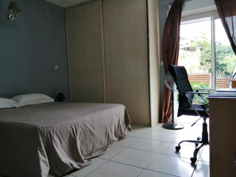 Rental house / villa Saint gilles les bains 2377€ CC - Picture 4
