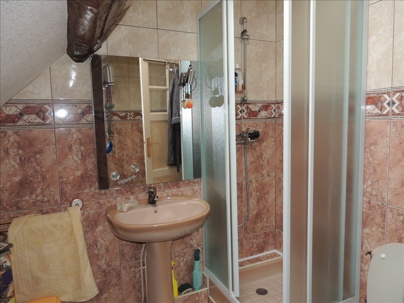Verkoop  huis Cheny 240000€ - Foto 9