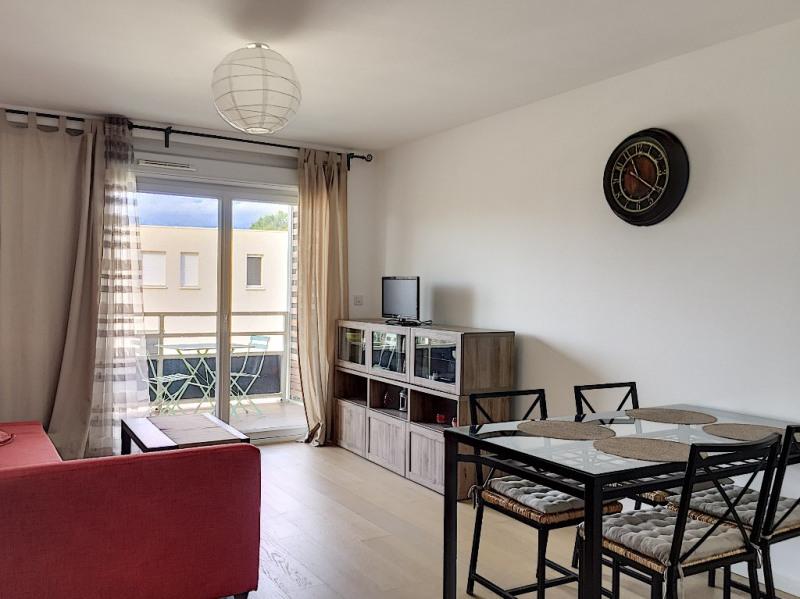 Verhuren  appartement Avignon 600€ CC - Foto 4