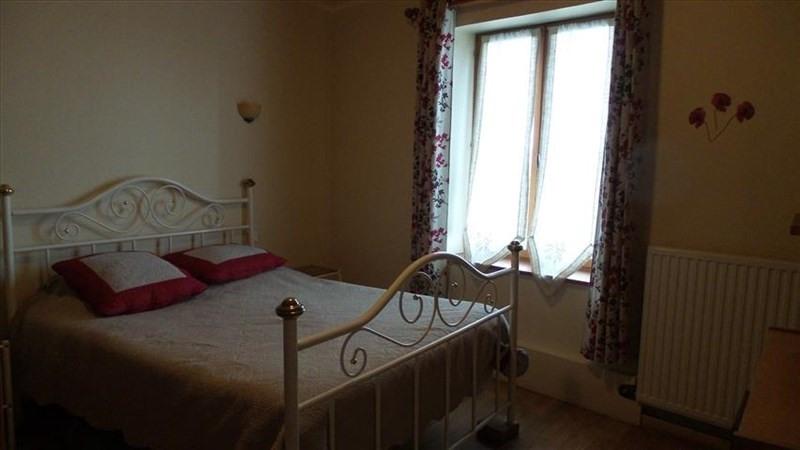 Vente maison / villa Lizy sur ourcq 149000€ - Photo 5
