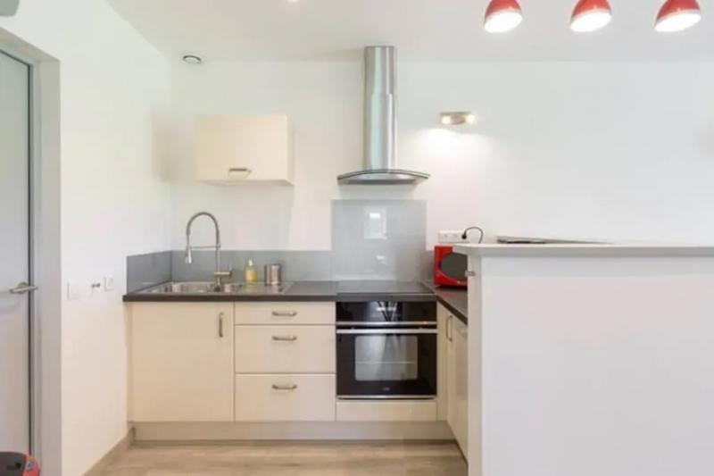 Sale house / villa Mordelles 296115€ - Picture 3