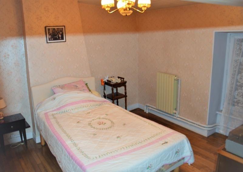 Sale house / villa Chalus 97200€ - Picture 10