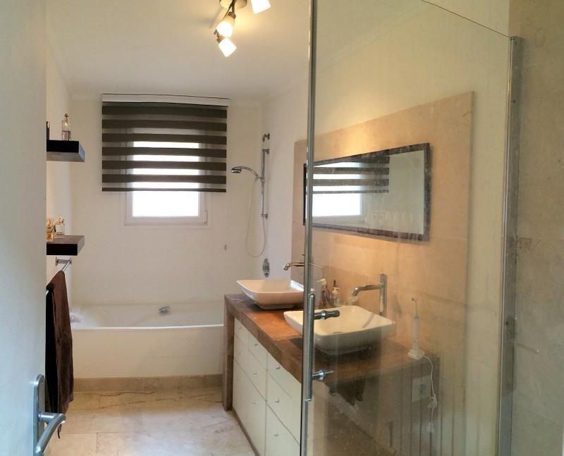 Immobile residenziali di prestigio casa Montauroux 1290000€ - Fotografia 14