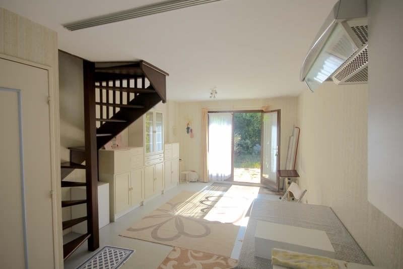 Vente maison / villa Villers sur mer 149000€ - Photo 2