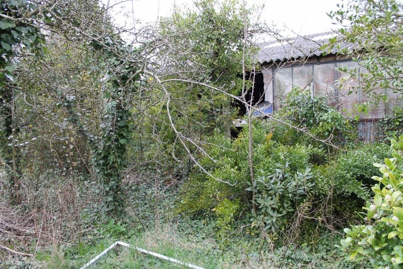 Vente terrain Alencon 52 000€ - Photo 2