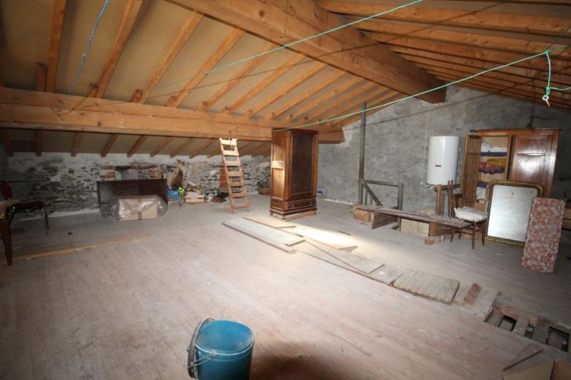 Vente immeuble Banyuls sur mer 265000€ - Photo 17