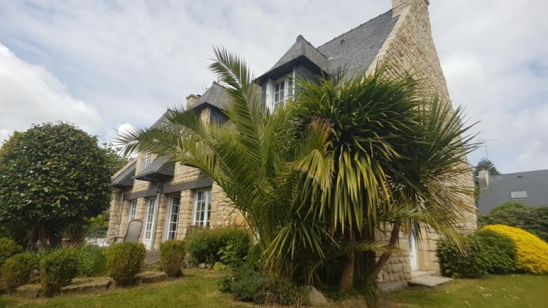 Sale house / villa Fouesnant 459800€ - Picture 2