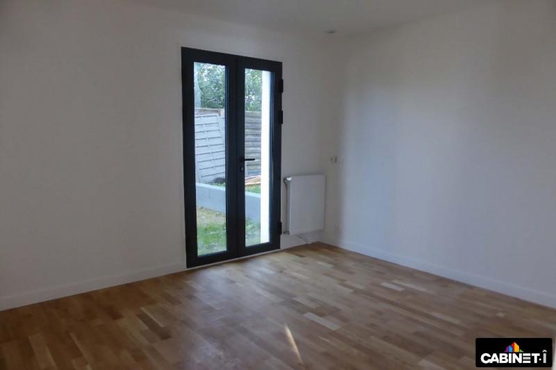Rental house / villa Vigneux de bretagne 1125€ CC - Picture 6