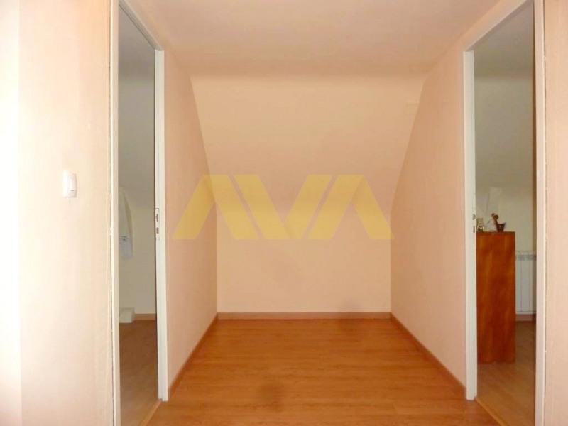 Commercial property sale shop Navarrenx 215000€ - Picture 8