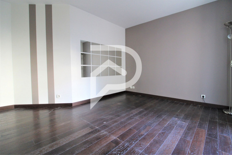 Vente appartement Saint gratien 408 000€ - Photo 3