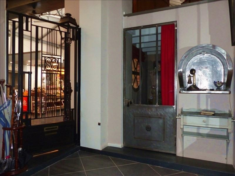 Vente loft/atelier/surface Beziers 325000€ - Photo 7