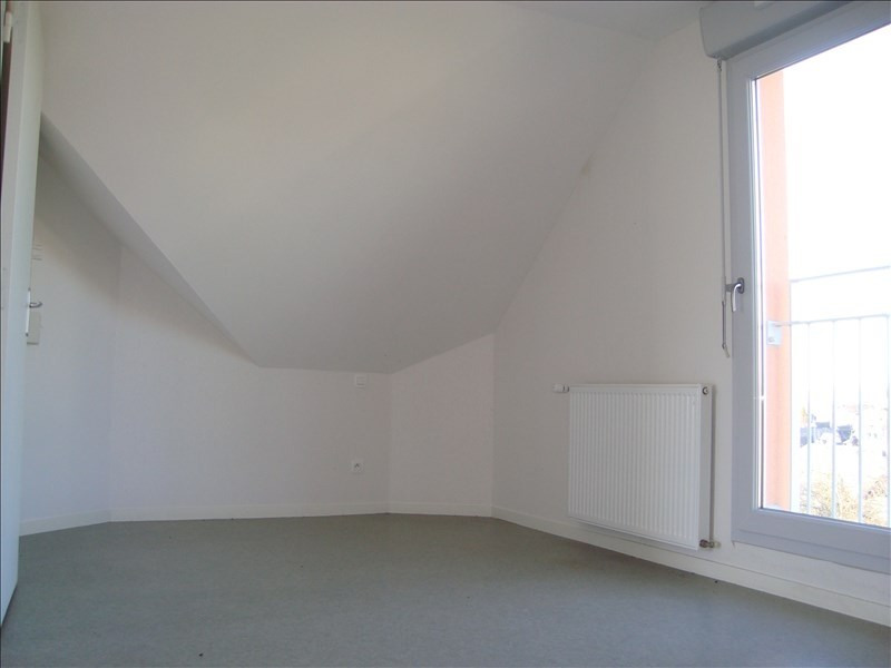 Vente maison / villa Oloron ste marie 185000€ - Photo 5