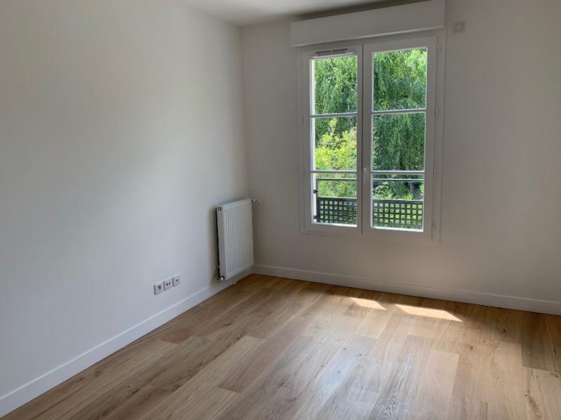 Verhuren  appartement Villennes sur seine 1170€ CC - Foto 7