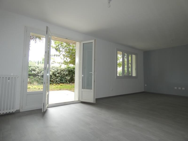 Location maison / villa Montelimar 945€ CC - Photo 4