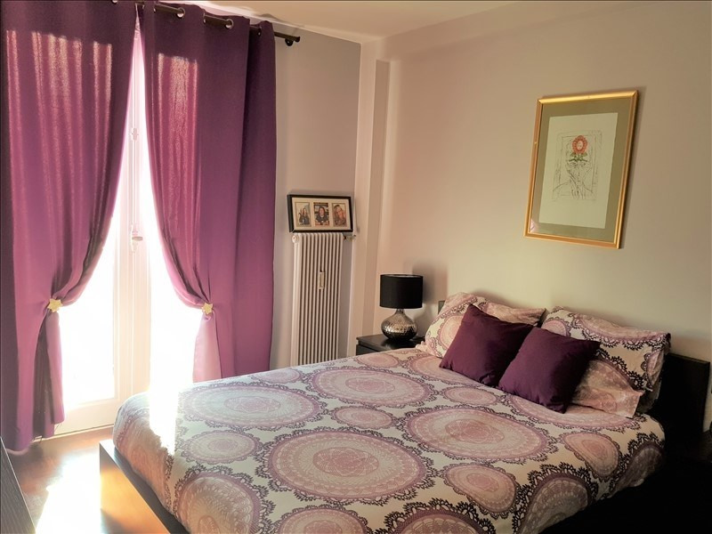 Vente appartement Châtillon 456000€ - Photo 5
