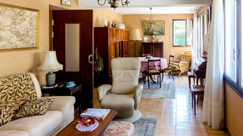 Sale house / villa Billere 213500€ - Picture 3