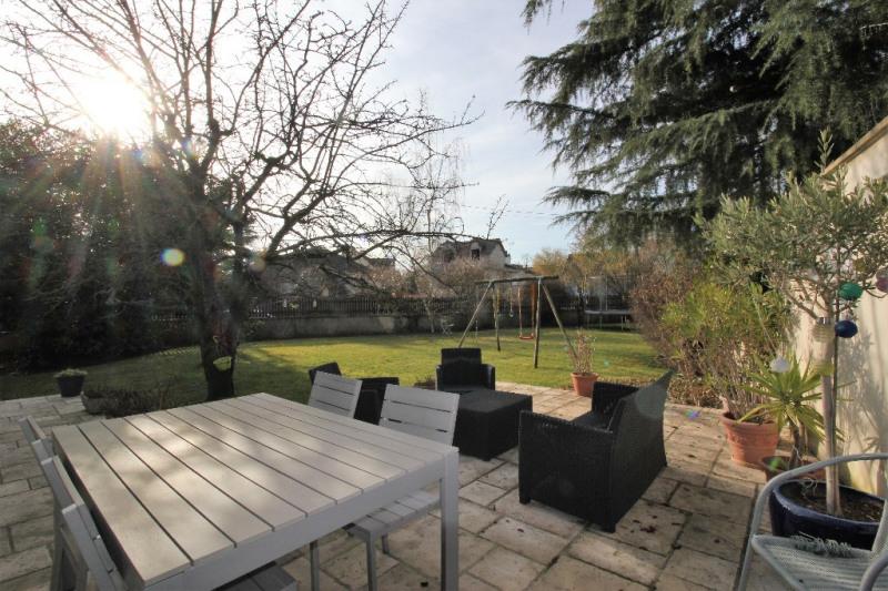 Sale house / villa Conflans sainte honorine 594000€ - Picture 13
