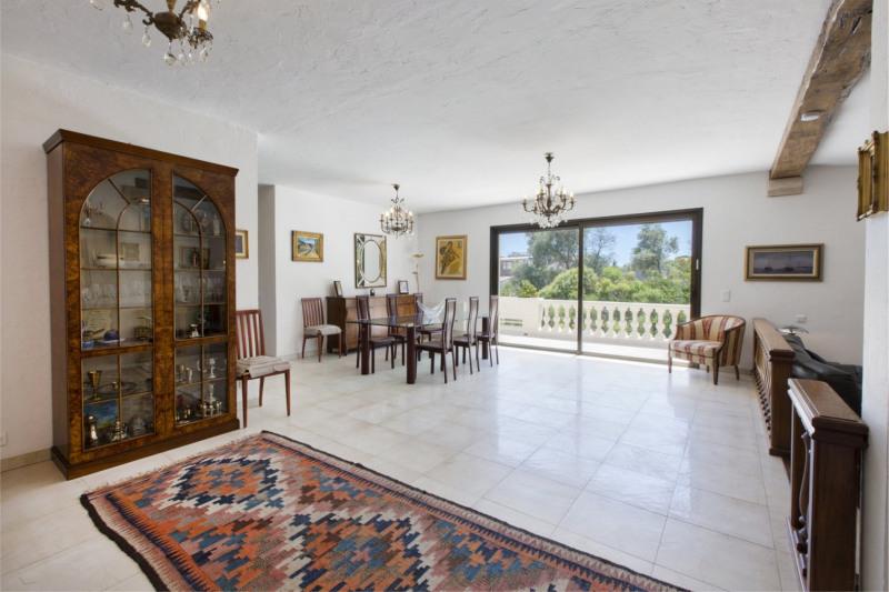 Vente maison / villa Antibes 799000€ - Photo 7