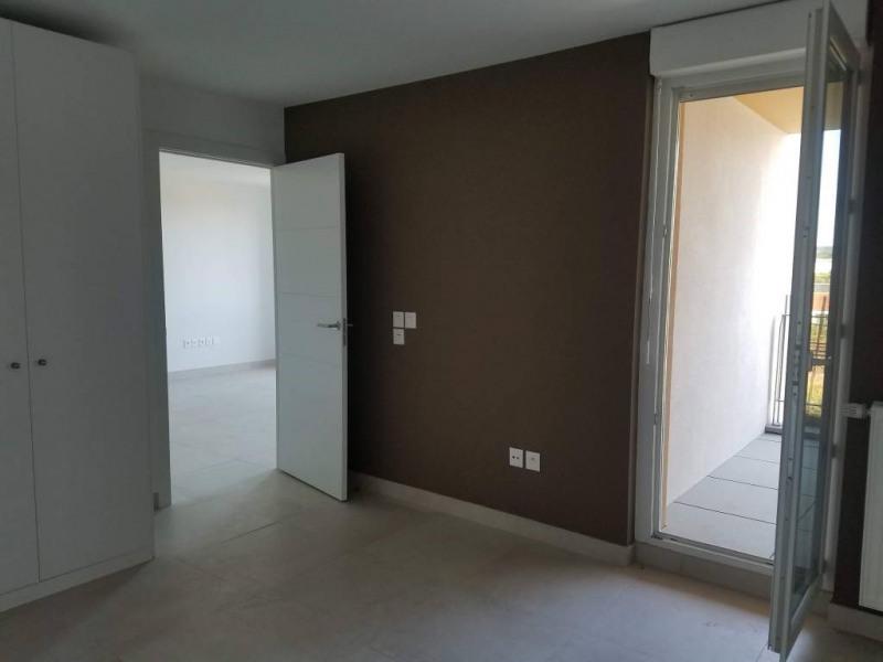 Sale apartment Arpajon 235000€ - Picture 3