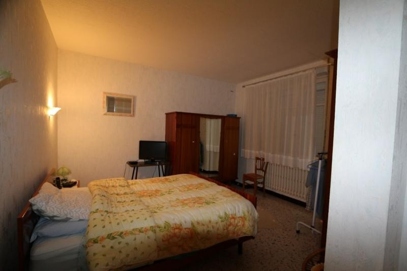 Vendita casa Villiersfaux 131250€ - Fotografia 8
