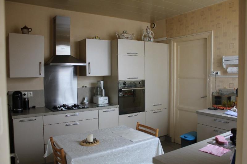 Venta  casa Trepied 299000€ - Fotografía 6